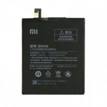 Аккумулятор для Xiaomi Mi Max (BM49)