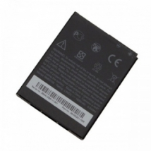 Аккумулятор для HTC Desire 400 Dual Sim (BM60100)