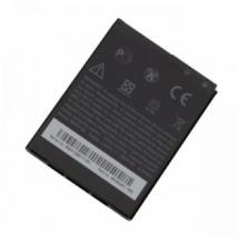 Аккумулятор для HTC One SV (BM60100)