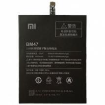 Аккумулятор для Xiaomi Redmi 3, Redmi 3s, Redmi 3x, Redmi 3 Pro (BM47)