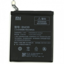 Аккумулятор для Xiaomi Mi5s, Mi 5s (BM36)