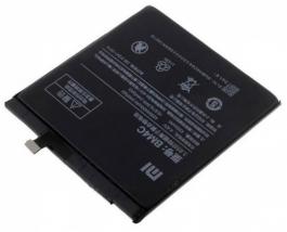 Аккумулятор для Xiaomi Mi Mix (BM4C)