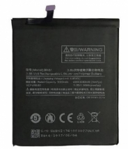 Аккумулятор для Xiaomi Mi A1, MiA1 (BN31)