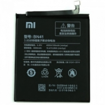 Аккумулятор для Xiaomi Redmi Note 4 (BN41)