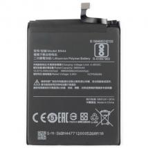 Аккумулятор для Xiaomi Mi 6X (BN36)