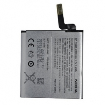 Аккумулятор для Nokia Lumia 625 (BP-4GWA)