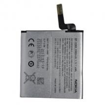 Аккумулятор для Nokia Lumia 720 (BP-4GWA) оригинал