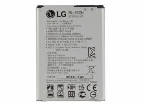 Аккумулятор для LG K8, K7 (BL-46ZH)