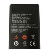 Аккумулятор для ZTE Blade L110 (Li3814T43P3h634445)