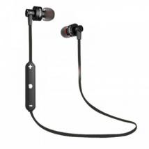 Гарнитура-наушники Bluetooth Awei A980BL, черные