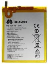 Аккумулятор для Huawei Y6 II (CAM-L21) (HB396481EBC)