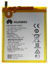 Аккумулятор для Huawei Ascend G8 (HB396481EBC)