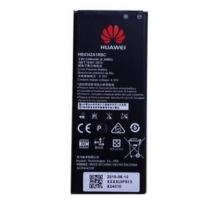 Аккумулятор для Huawei Honor 5A (CAM-TL00, CAM-TL00H, CAM-UL00, CAM-AL00, LYO-L21) (HB4342A1RBC)