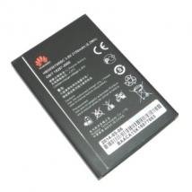 Аккумулятор для Huawei Ascend Y600-U20 (HB505076RBC)