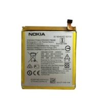 Аккумулятор для Nokia 3 (HE319)
