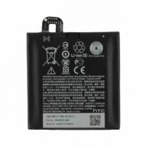 Аккумулятор для HTC U Play (B2PZM100)