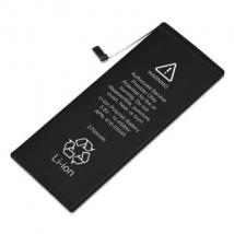 Аккумулятор для Apple iPhone 6s Plus (616-0770, 616-0772, 616-0765, 616-0802)