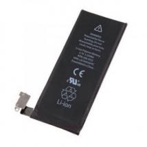 Аккумулятор для Apple iPhone 4 (616-0512, 616-0513, 616-0520, 616-0521)