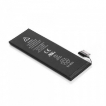 Аккумулятор для Apple iPhone 5c (616-0652, 616-0720, 616-0728)