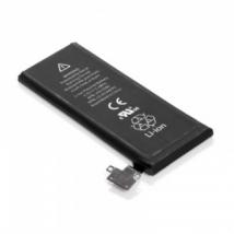 Аккумулятор для Apple iPhone 4s (616-0579, 616-0580, 616-0581, 616-0582, IF115-005)