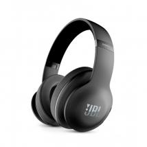 Беспроводные наушники JBL Everest Elite CK700 Bluetooth черные