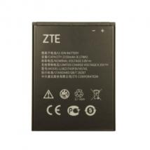 Аккумулятор для ZTE Blade L5, L5 Plus (Li3821T4393H745741)