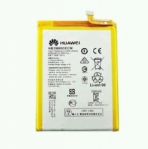 Аккумулятор для Huawei Mate 8 (HB396693ECW)