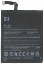 Аккумулятор для Xiaomi Mi6, Mi 6 (BM39)
