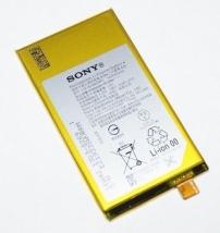 Аккумулятор для Sony Xperia X Compact (LIS1634ERPC)
