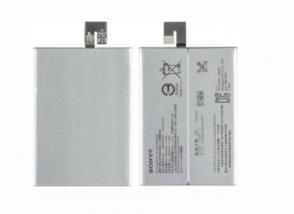 Аккумулятор для Sony Xperia 10 Plus (12390586-00)