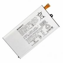 Аккумулятор для Sony Xperia XZ1 Compact (G8411) (LIP1648ERPC)
