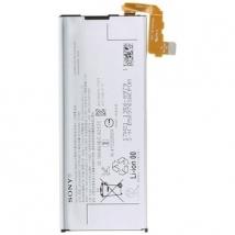 Аккумулятор для Sony XZ Premium (LIP1642ERPC)