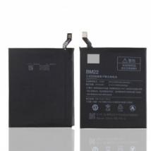 Аккумулятор для Xiaomi Mi5, Mi 5 (BM22)