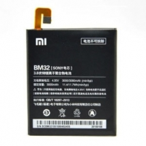 Аккумулятор для Xiaomi Mi4, Mi 4 (BM32)