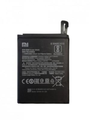 Аккумулятор для Xiaomi Redmi Note 5, Redmi Note 5 Pro (BN45)